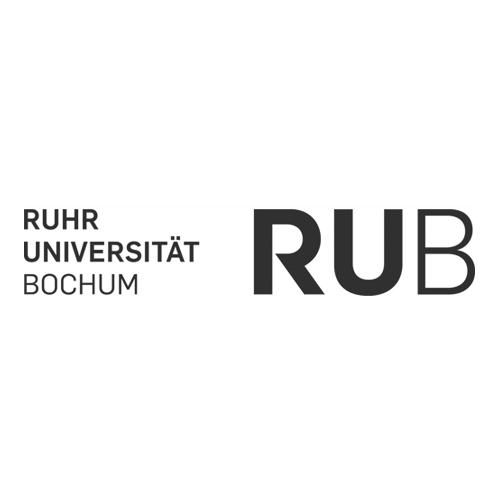 rub_sw