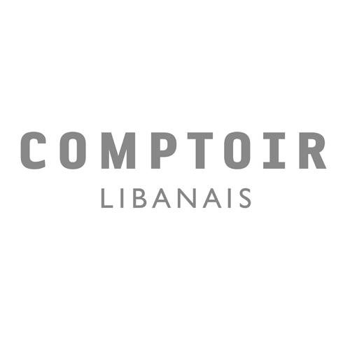 comptoir-sw