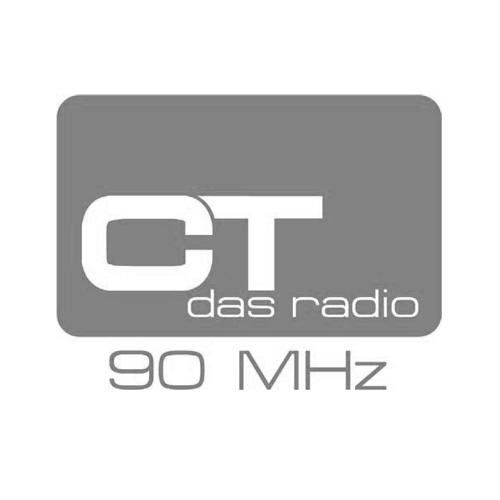 CT - das radio
