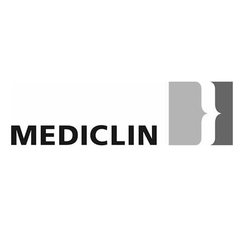 mediclin