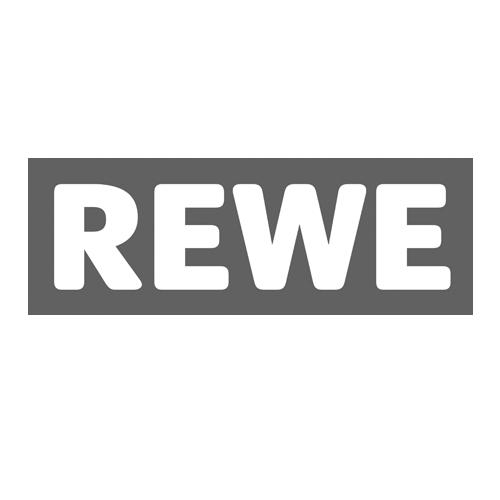 rewe-sw