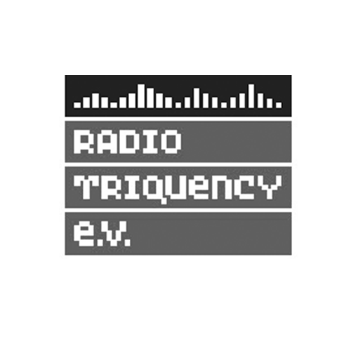 triquency-sw