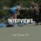 Screen Showreel Interviews