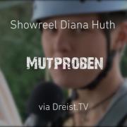 Screen - Showreel Mutproben