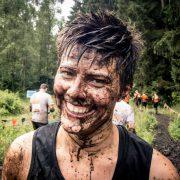 Matschgesicht sportblog Extrarunde
